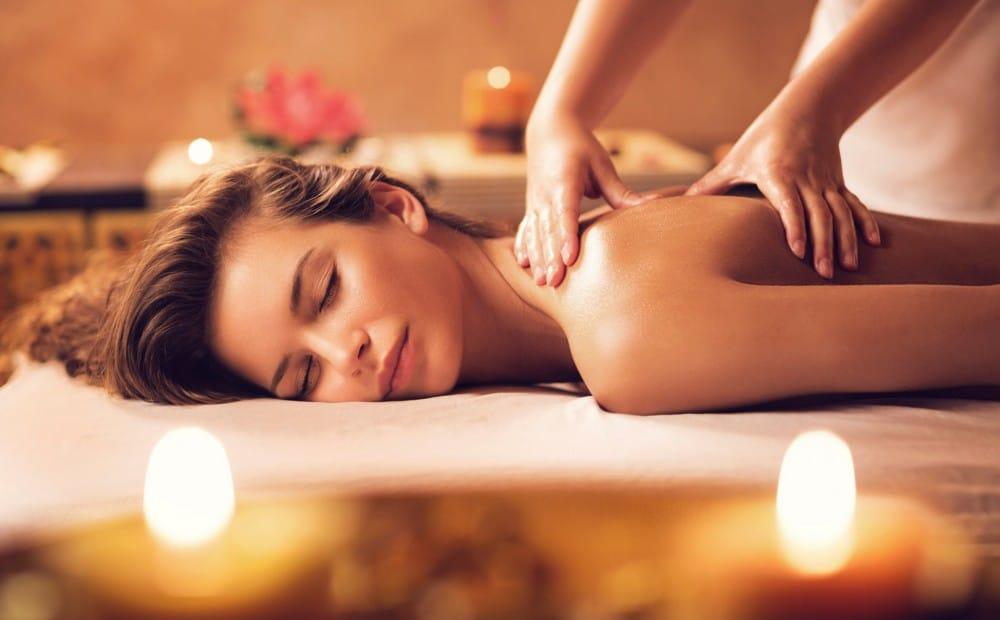 Massage-1000×620